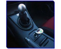 SoundRacer V8 Insurance Agency, Car Insurance, Ferrari, Indiana, Motors