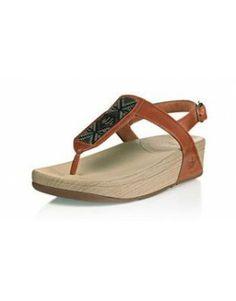Womens sandals uk 2014