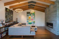 Midcentury Home Photos: Find Midcentury Modern Design and Midcentury Decor Online