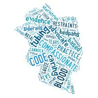 Tagxedo turns words famous speeches news articles slogans and tagxedo turns words famous speeches news articles slogans and themes even your love letters into a visually stunning word cloud words ind publicscrutiny Choice Image