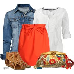 """""""Kimono Clutch"""" by angkclaxton on Polyvore"""