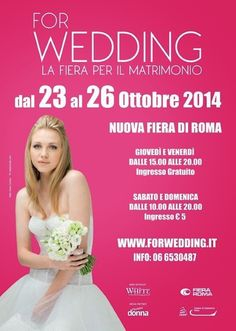 eventSevent: FOR WEDDING