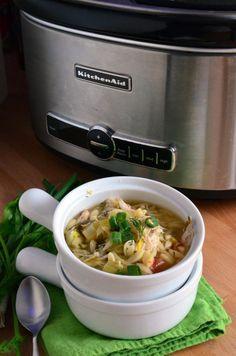 ... Greek recipes on Pinterest | Greek Salad, Tzatziki and Greek Chicken