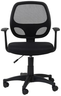 61 best office furniture warehouse images in 2019 commercial rh pinterest com