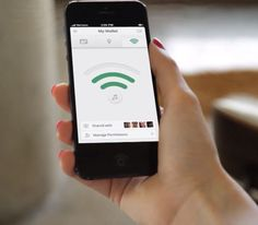 """Find your Lost Belongings with a Smart Device """"Tile"""" and its iOS app"""
