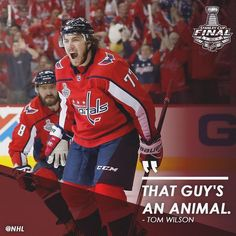 38a95fddc4d 3 more points gives  tjoshie7 21 during the  StanleyCup playoffs. Maybe he  should