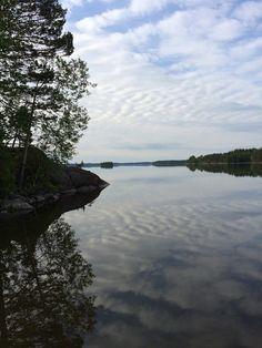 Ruokapankki: Juhannusfiilistelyä... #ruokapankki #lifestyle #kesä #summer #suomi #finland #järvi #juhannus #maisema #nature