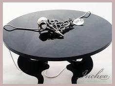 https://www.facebook.com/InChoo.oo  #etsy #jeweller #jewellery #jewelry #jewellerydesigner #jewelrydesigner #ringselfie #wedding #zirconium #garnet #weddingring #bijoux #joaillerie #metalsmith #silversmith #goldsmith #ring #dainty #daintyrings #birthstone #pearl #amethyst #pendant #necklace #inchoobijoux  #handmade #jeweller #delicate #montreal #opale #october #witch #witchcraft #herkimer #diamond #rings #ringselfie #silverring #bride #bridesmaids #quartz #bague #bird #skull #punk #rock…