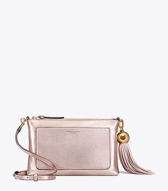 b26b59e618e Designer Mini Bags: Mini Cross Body Bags & Handbags | Tory Burch