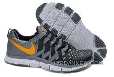 http://www.jordannew.com/nike-free-trainer-50-v4-mens-grey-black-orange-training-shoes-top-deals.html NIKE FREE TRAINER 5.0 V4 MENS GREY BLACK ORANGE TRAINING SHOES TOP DEALS Only $47.99 , Free Shipping!