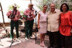 Punto México abre exposición sobre Jalpan    http://ift.tt/2rAJV9u