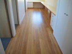 Select Grade Blackbutt Hardwood Floors, Flooring, The Selection, Wood Floor Tiles, Wood Flooring, Floor, Wood Floor
