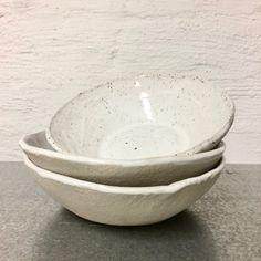 for porridge, yoghourt, soup, saladmachine washableeach piece is uniquethree different colours