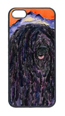 Puli Cell Phone Cover IPHONE 5