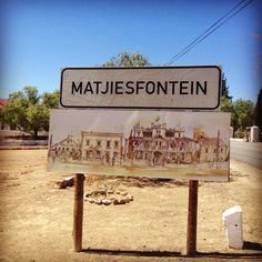 Thank you for a lovely stay! Beaufort West, South Africa, Cape, Destinations, African, Country, Twitter, Travel, Beautiful