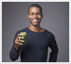 Andrew McFarlane Started a Juice Food Truck Smoothie Shop, Smoothie King, Juice Smoothie, Organic Smoothies, Profit And Loss Statement, Fruit Juicer, Cold Pressed Juice, Fruit Drinks, Food Truck