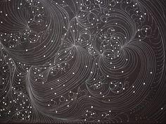 Disturbance – Owen Schuh