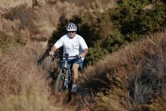 The Fight to Ride Electric Mountain Bikes on the Trail