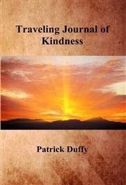 I need to get this book .  I want to practice Random Acts of Kindness every day!