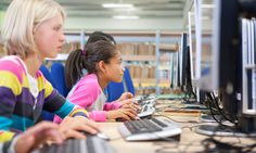 Guardian: How to teach … esafety and digital citizenship