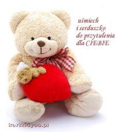 Teddy Bear, Toys, Animals, Love, Activity Toys, Animales, Animaux, Clearance Toys, Teddy Bears