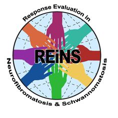 REiNS | Children's Tumor Foundation