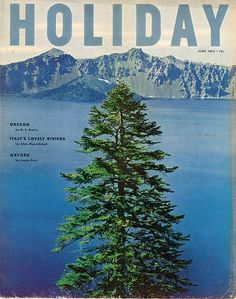 http://gono.com/adart/holiday/Holiday-June-1953.jpg