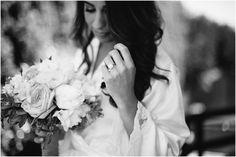 Ivy & Tweed Photography
