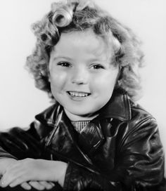 shirley temple | Shirley Temple Image 25 sur 33