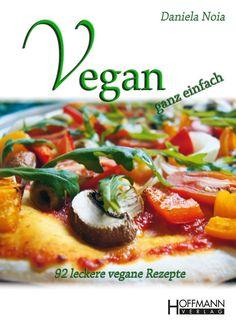 Feldsalat mit Granatapfel und karamellisierter Orange vegan,einfach, lecker und gesund. Wenn du tolle vegane Rezepte suchst, dann bist du auf meinem Blog ..