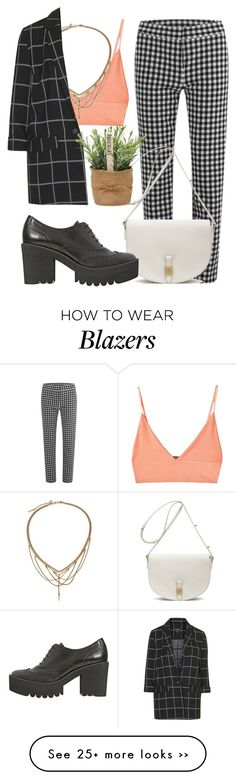 """""""THANK YOU FOR 14K!"""" by forever-young89 on Polyvore"""