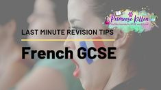I want to help you achieve the grades you (and I) know you are capable of; these grades are the stepping stone to your future. Gcse Science, Gcse Math, Gcse Revision, Revision Guides, Physic Reading, Get Exam, Gcse French, Free Music Archive, Exam Papers