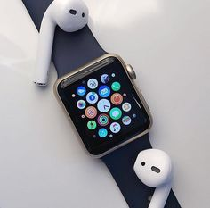 Best Apple Watch, Apple Watch Nike, Apple Watch Series, Newest Macbook Pro, New Macbook, Apple Watch Accessories, Iphone Accessories, Leica, Apple Watch Fitness