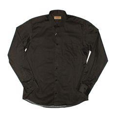 Черная рубашка в горошек по супер выгодной цене 2900 руб руб, с бесплатной доставкой по Москве и России без предоплаты. В наличие размеры L, XL, M, 2XL, приезжайте к нам в магазин!