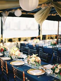 Gorgeous engagement party ideas #engaged #engagement #engagementparty. Let WhitneyEvents.com create your ideal wedding or event!