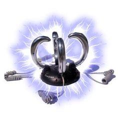 Nouveau modèle avec variateur de puissance !