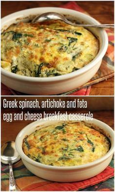 Greek spinach, artic