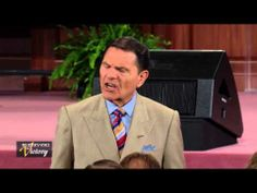 ▶ Kenneth Copeland Ministries (KCM) - Fearless in the Secret Place   link to download teaching: http://www.kcm.org/bvov-media