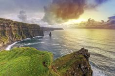 On St. Patrick's Day, Ireland's most famous saint inspires many to wear green, march in paradesand hunt for shamrocksbut do you know the legend behind the holiday? Here are 8 factsyou probably didn't know about the saint and why he is celebrated around the world.
