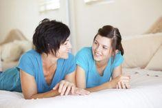Cómo divertirse en una reunión familiar con adolescentes http://www.sobrecoaching.com/como-divertirse-en-una-reunion-familiar-con-adolescentes.html