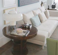 Móveis Vintage - Apartamento do Antonio Ferreira Junior - Dicas Gafisa: https://www.casadevalentina.com.br/blog/DICAS%20GAFISA%20%7C%20M%C3%93VEIS%20VINTAGE ----------------- Vintage furniture - Apartment Antonio Ferreira Junior - Gafisa Tips: https://www.casadevalentina.com.br/blog/DICAS%20GAFISA%20%7C%20M%C3%93VEIS%20VINTAGE