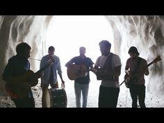 Young the Giant: Mind Over Matter (In The Open) - YouTube