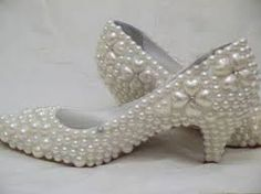 Resultado de imagem para rose customizacao de sapatos