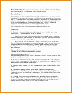 Best Resume Sample High School Student Resume with No Work Experience . 010 Template Ideas High School Student Resume for Students. 34 Best Resume Sample High School Student Resume with No Work Experience . Medical Assistant Resume, Administrative Assistant Resume, Student Resume, Job Resume, Resume Tips, Free Resume, Resume Pdf, Assistant Manager, Administrative Management