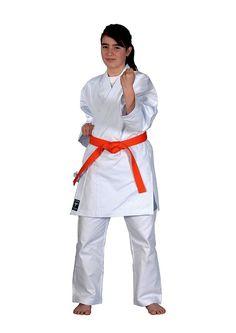 KarateGi KAITEN Kodomo