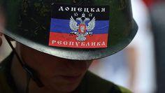 Pour régler la situation dans l'est de l'Ukraine, Kiev doit négocier avec la Novorossia (les républiques populaires  autoproclamées de Lougansk et de Donetsk, ndlr), car il ne s'agit pas d'un conflit entre la Russie et l'Ukraine, mais du conflit intérieur ukrainien, a déclaré dimanche le porte-parole du président russe Dmitri Peskov.