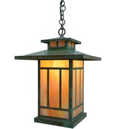 Arroyo Craftsman Kennebec 1 Light 12 inch Raw Copper Pendant Ceiling Light in Off White Outdoor Ceiling Lights, Outdoor Hanging Lanterns, Outdoor Lighting, Craftsman House Numbers, Craftsman Lighting, Billiard Lights, How To Make Light, Gw, Light Pendant