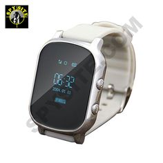 1145110825 further Tw8 together with 491947959276511866 together with Articles likewise Gps Tracker Without Sim Card For 60519389413. on adult gps tracking watch