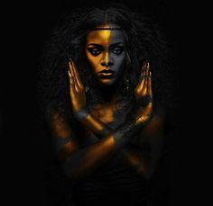#Rihanna #BlackGirlsRock