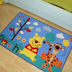 Aesthetic #doormats for your sparkling #home.